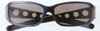 子供もサングラスにこだわりたい!をテーマにデザインした子どもサングラスが発売されました。