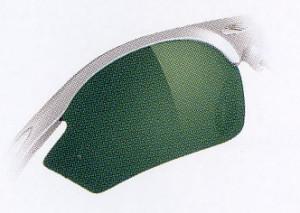 ゴルフレンズはゴルファーにとって最高のレンズです。最適なレンズカラー、レンズ形状を持ち合わせています。