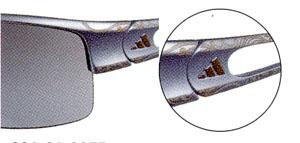 スポーツサングラとしてテニスに適したサングラス、度入りサングラスを選ぶことが大事です