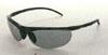 テニス用偏光サングラスは、芝のテニスコートでとても視界がスッキリするテニスサングラスです。