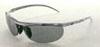 サングラスの種類において、テニスを芝のコートでする時に最適な偏光テニス用サングラスがあります。