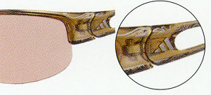 快適なスポーツどきのサングラス選びはサングラス専門店ショップにお任せください。