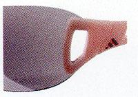 ズリにくいテニスサングラス、軽いテニス用サングラスはテニス専門サングラスショップで