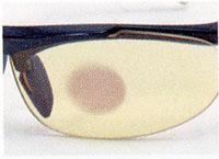 テニスどきのスポーツサングラスは、テニス競技に適したスポーツ用サングラスをお奨め。