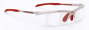 おしゃれなスポーツメガネ、軽いスポーツメガネ、ずれにくいスポーツメガネのご提案店