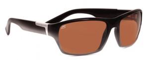 サングラスには、ドライブ用ゴルフ用野球用テニス用釣り用ランニング用など用途により選ぶサングラスが違います。