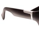 ドライブ用度入りサングラスは一般のサングラスと違ってレンズカラーが大切です。