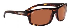 ドライブ用度付きサングラスは長時間の運転どきの眼の疲れを軽減するサングラスです。