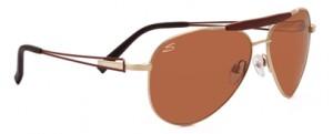 車の運転に適したサングラスは長時間の運転でも眼が疲れにくいレンズ性能をもっています。