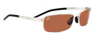 眼に危険な紫外線・青色光線をカット、ドライバーの眼を守るサングラスです。