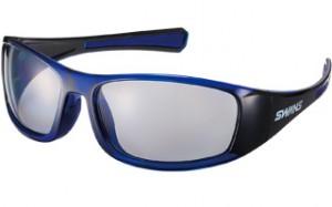 ゴルフと目とサングラスの関係は重要です。プレー環境に合ったゴルフサングラスを選びましょう。