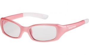 子供のサングラスもいろいろ、かわいい子どもサングラスやおしゃれな子ども用サングラス。