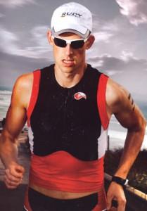スポーツ用サングラスは競技、用途、環境などによってスポーツサングラスの選び方が変わります。