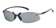 ゴルフどきに最適な軽い度付きサングラスのご提案スポーツサングラス専門店