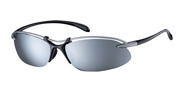 ゴルフどきに最適な軽い度入りサングラスのご提案スポーツサングラス専門店
