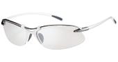 スポーツどきに最適な軽い度つきサングラスのご提案スポーツサングラス専門店