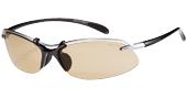 ゴルフどきに最適な軽い度つきサングラスのご提案スポーツサングラス専門店