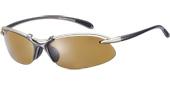 スポーツどきに最適な軽い度付きサングラスのご提案スポーツサングラス専門店
