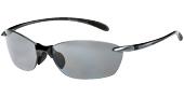 テニスどきに最適な軽い度入りサングラスのご提案サングラス専門ショップ。