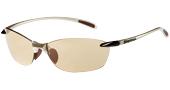 ゴルフどきに最適な軽い度付きサングラスのご提案サングラス専門ショップ。