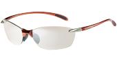 ゴルフどきに最適な軽い度つきサングラスのご提案サングラス専門ショップ。