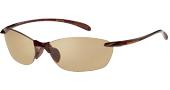 テニスどきに最適な軽い度つきサングラスのご提案サングラス専門ショップ。