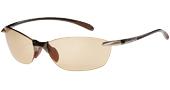 テニスどきに最適な軽い度付きサングラスのご提案サングラス専門ショップ。