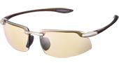 ランニングどきに最適な軽い度付きサングラスのご提案サングラス専門ショップ。