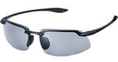 ハイキングどきに最適な軽い度入りサングラスのご提案サングラス専門ショップ。
