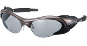 フィッシング用サングラスはフレーム設計、偏光レンズカラー選びが大切です。