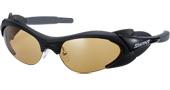 つり時のサングラス選びは、フレームデザインや偏光レンズカラーの選び方が大切です。