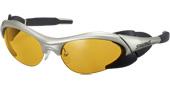 度入り偏光サングラスは、フィッシングどきに欠かせない大切なサングラスです。