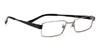 ゴルフ時のメガネには、ゴルフに適したメガネがあります。ゴルフ眼鏡専門店いご相談下さい。