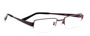 かるいゴルフメガネ、おしゃれなゴルフ用メガネはゴルフ眼鏡専門ショップでお求めください。
