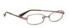 眼鏡を掛けている方が、ゴルフをされるベストなメガネ選びをされるこうとが重要です。