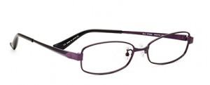 快適なゴルフ用メガネ、軽いゴルフ用メガネはゴルフ眼鏡専門店にお任せください。