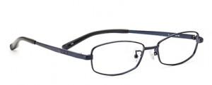 ゴルフに視覚化が必要です。正確な視機能を矯正したゴルフ用メガネの制作は欠かせません。