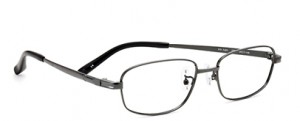 眼鏡の制作でゴルフをされるメガネの処方は熟練した眼鏡技術者の手によって決定した方が良いと思います。