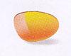 インドアテニスでボールをハッキリさせる女性用テニスサングラスのご提案。