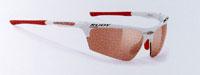 ロードバイク用サングラス、マウンテンバイクサングラスはスポーツサングラスの元祖です。