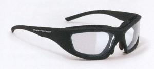 ガネフレーム、サングラスには自転車どきに適した自転車用メガネやサングラスがあります。