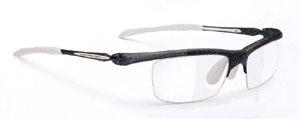 サイクリングに適したサイクリング用メガネ選びはフレーム設計が重要です。