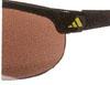子どものゴルフに適したサングラスに偏光レンズを仕様したゴルフ用サングラスのご紹介。