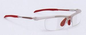 自転車メガネは自転車を乗る目的、自転車の用途などによって眼鏡選びが違ってきます。