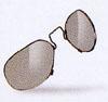 度つき女性用トライアスロンサングラスは、競技環境を考慮した調光レンズタイプのサングラスをお奨めします。