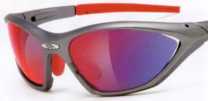 トライアスロンの最適なサングラス選びはスポーツのアイウエアサポートが出来る専門店へ。