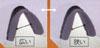 トライアスロンには、トライアスロンに適した女性用スポーツサングラスがあります。
