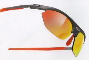 女性用ランニングサングラス、女性用ジョギングサングラス、女性用マラソンサングラスの提案。