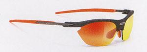 スポーツグラスは、マラソンサングラスやランニングサングラスやジョギングサングラス等用途によって選びましょう。