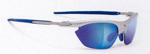 レディース用マラソンサングラス、ランニング用サングラス、ジョギング用サングラス選びの提案。